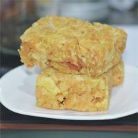 汕尾特产沙琪玛好吃的广东潮汕特产特色美食零食小吃糕点心200克