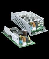 台达裸板式工业电源24V 150W /
