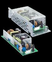 台达裸板式工业电源24V 100W /