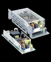 台达裸板式工业电源24V 50W / P