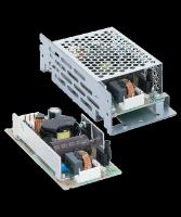 台达裸板式工业电源24V 30W / P