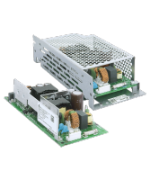 台达裸板式工业电源12V 150W /