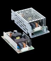 台达裸板式工业电源12V 30W / P