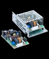 台达裸板式工业电源5V 15W / PJ
