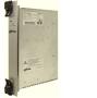 CPCI电源 宽温 6U550W交流输入CPA550-4530G