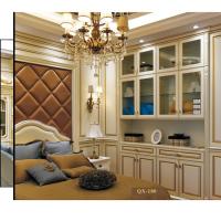 整装墙板&型号:QX180