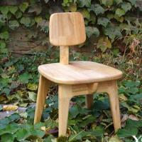 木作设计师