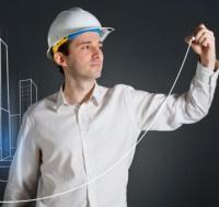 电气工程施工人员