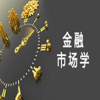 自学考试权威课程—金融市场学串讲班【华夏大地网络课堂】