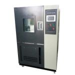 高低温 恒温恒湿试验箱