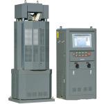 WEW系列万能材料试验机系列