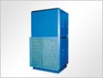BG型柜式空调机