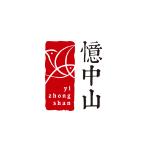 ��中山特色餐�dlogo�O�
