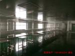 塘厦原房东2楼 1200平方一整层千级无尘车间厂房招租,出租