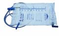 一次性使用防返流引流袋(�扰攀剑� FL09102