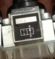 DS2-1hawe/哈威�磁�y原�b正品