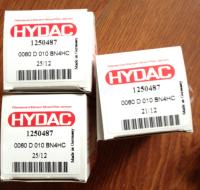 HYDAC原�b�V芯 0060D010BN4HC升��椋�0060D010ON
