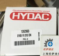 HYDAC�R德克原�b正品�V芯0165R010ON