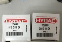 HYDAC�R德克原�b正品�V芯0110D010ON