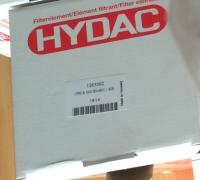 1300R020BN4HC/-KB HYDAC原�b�V芯