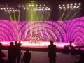 北京顺义公司做年会需要舞台灯光音响设备 北京哪家公司做的比较不错的呢
