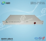 GNSS-8000A信号转发器