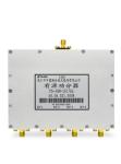 GPS功分器|GNSS功分器|PS-4SM-1575G6