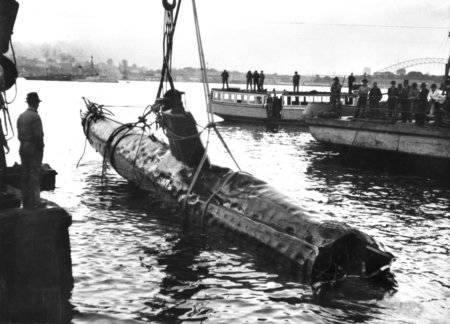 潜艇2.JPEG
