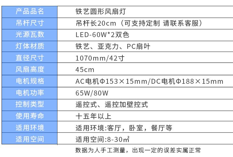 现代铁艺隐形风扇灯(750)_11.jpg