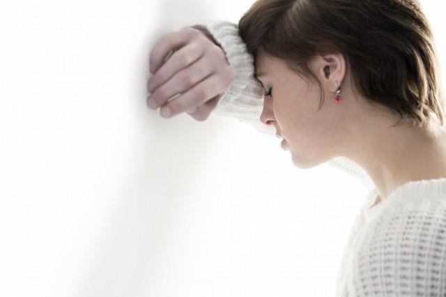 心情不好的人怎么安慰才最有效
