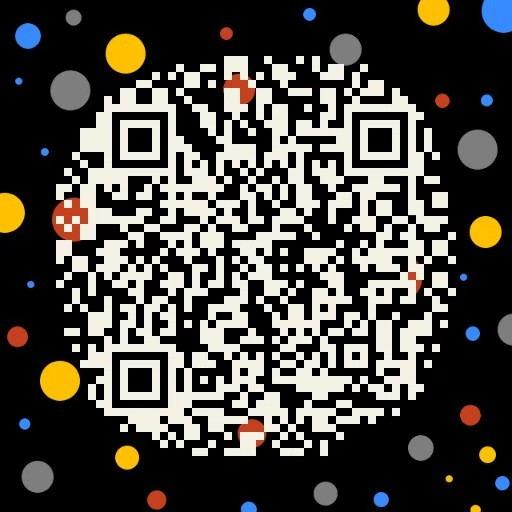 1541823610803967.jpg