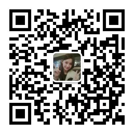 6e1831195314353cd8314449af907b0.jpg