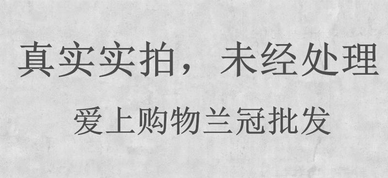 timg_副本1.jpg