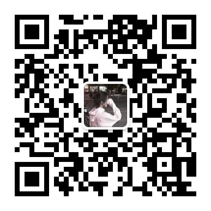 微信图片_20190118195321.jpg