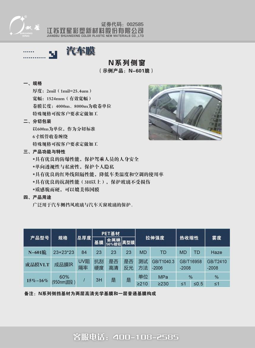 汽车膜N系列侧窗.jpg