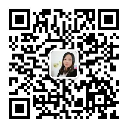 微信图片_20190310104410.jpg