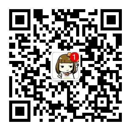 微信图片_20190305140525.jpg