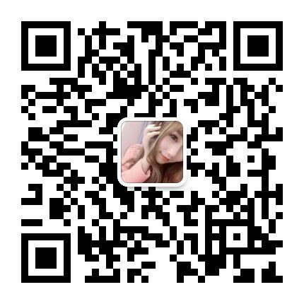QQ图片20190311114900.jpg