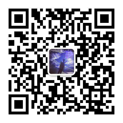 QQ图片20190307095859.jpg