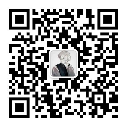 29e7333558a9fc4ffc9ecd44fb208f9.jpg