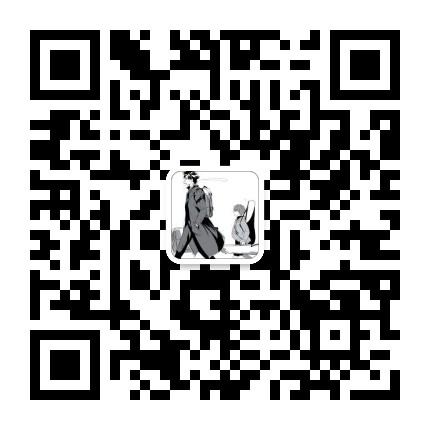 微信图片_20190307102612.jpg