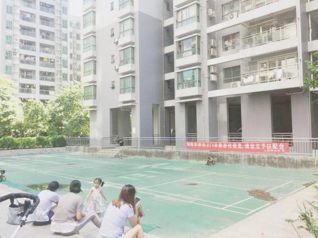 沙井统建楼城市丽都花园网球场.jpg