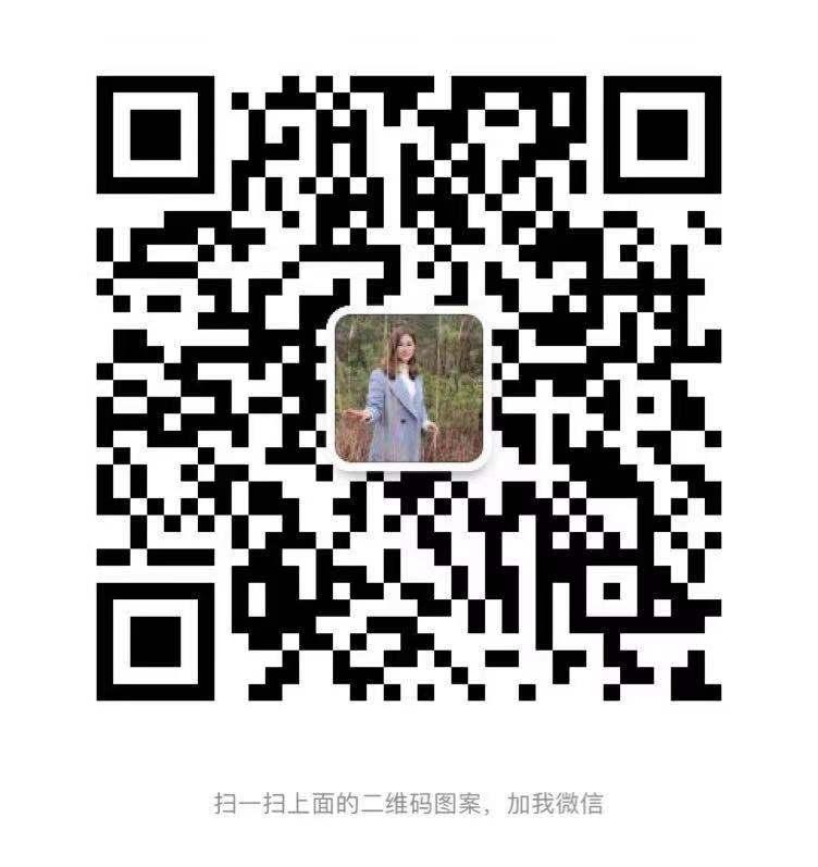 1552714850118435.jpg