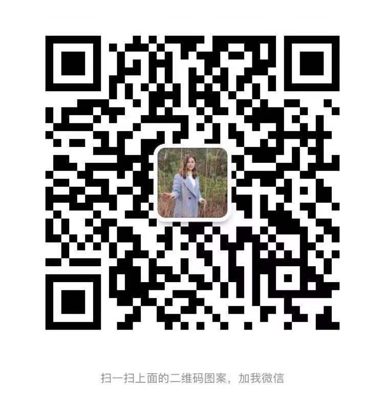 1553258718703878.jpg