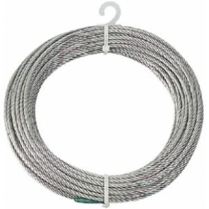 钢缆2.jpg