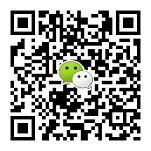 QQ图片20160601015639 - 副本.jpg