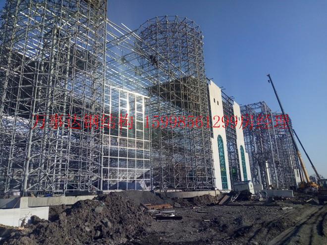 钢结构公司.jpg