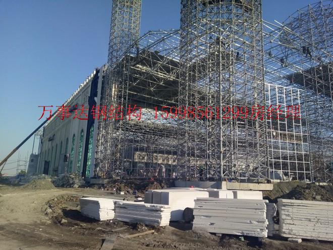 钢结构厂家0.jpg