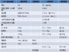 湿拌砂浆和干混砂浆的配方及材料成本对比.png