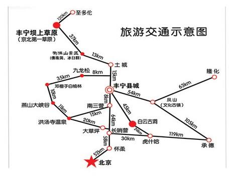 北京到坝上草原最新线路满意而归.jpg